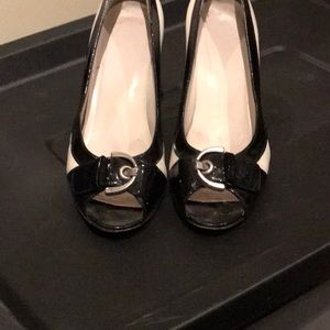 Stuart Weitzman heels size 6.5